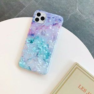 NEW iPhone 12/11/Pro/Max/XR Dream Shell case